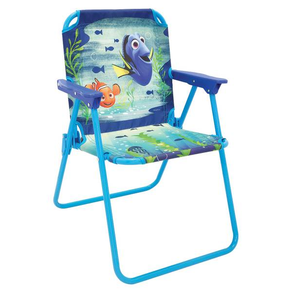 Finding Dory Patio Chair