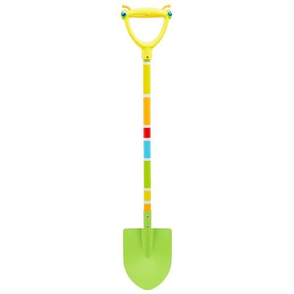 Sunny Patch Giddy Buggy Shovel