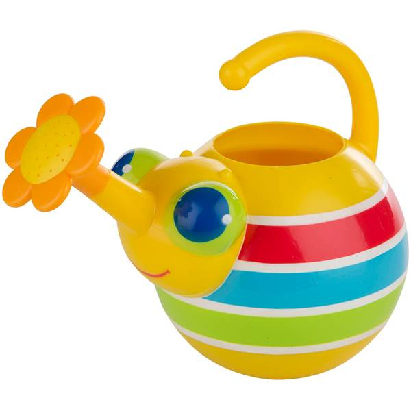 Sunny Patch Giddy Buggy Watering Can
