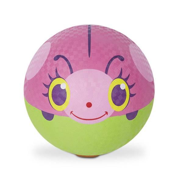 Sunny Patch Trixie Kickball