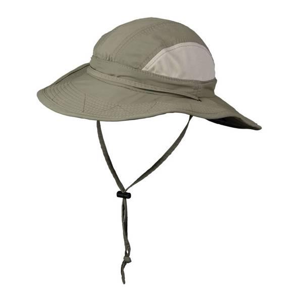Men's Leelanau Outdoorsman Hat