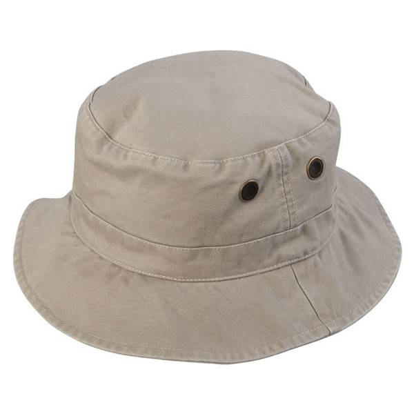 37716b95f9772 Broner Men s Craft Master Summer Bucket Hat (950399 48-85-366BF) photo
