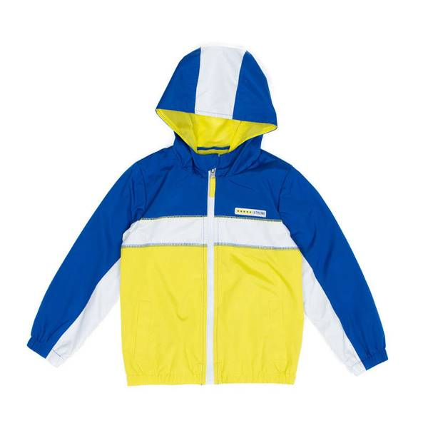 Boy's Acid Lightweight Active Jacket