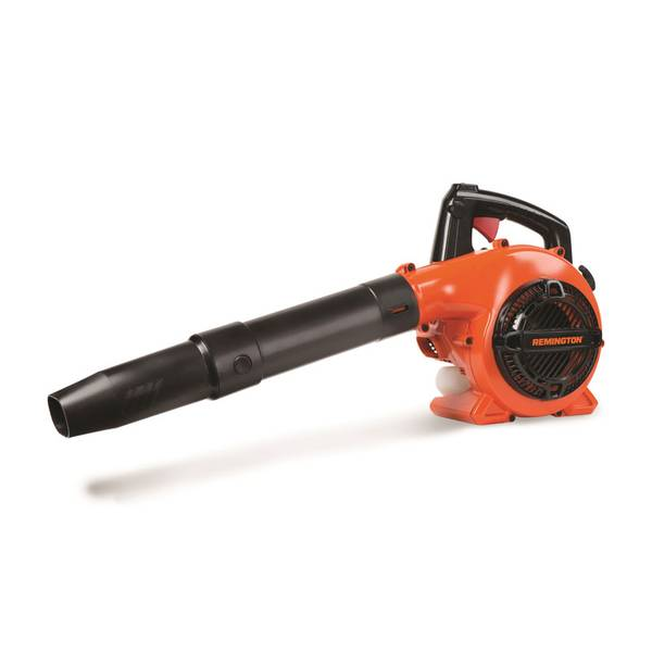 RM125 Brave 25cc 2-cycle Gas Leaf Blower