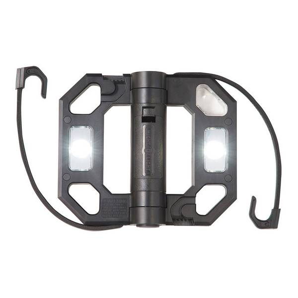 LED Mini Folding Worklight