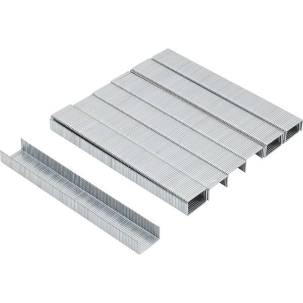 Light Duty Steel Staples