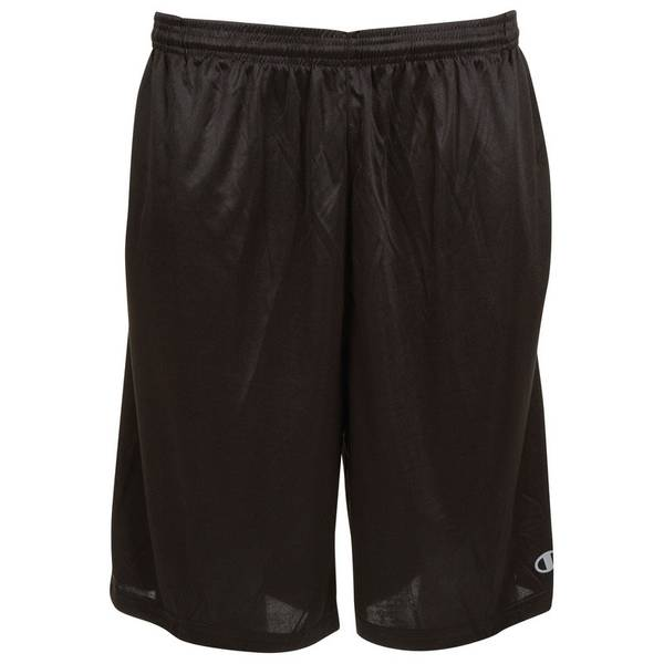 Big Men's  Vapor 2 Pocket Shorts