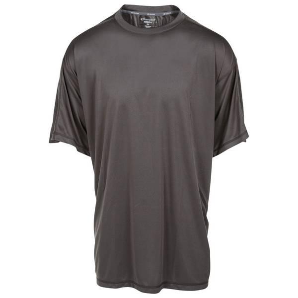 Men's Vapor Crew Shirt