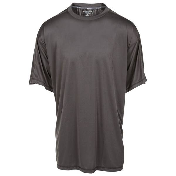Men's Vapor Crew Shirt