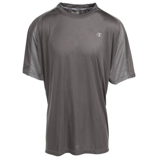 Men's Vapor Pieced Crew Shirt