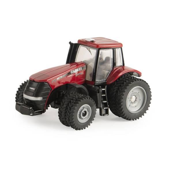 Case IH Modern Die Cast Tractor