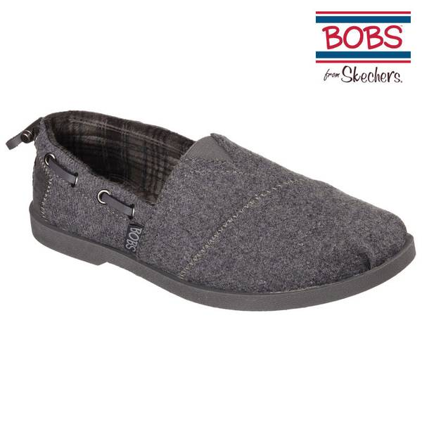 Bobs Shoes Store Hours