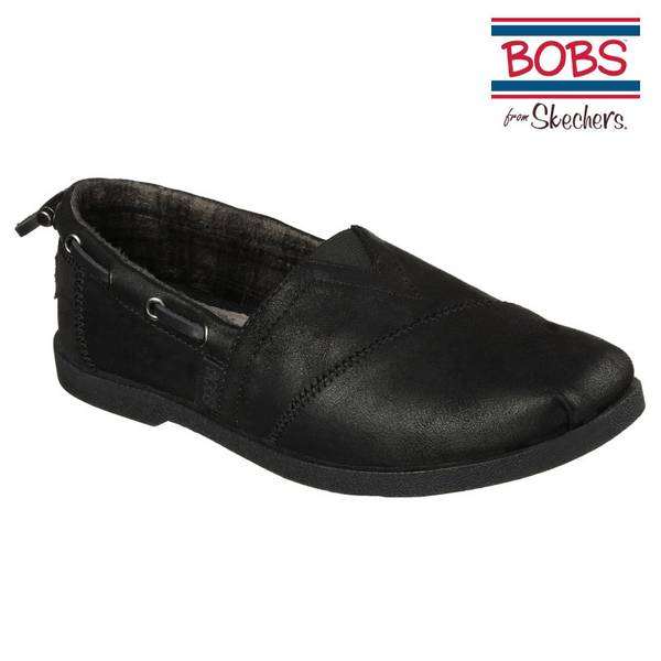 Women's Bobs Chill Luxe Shoe