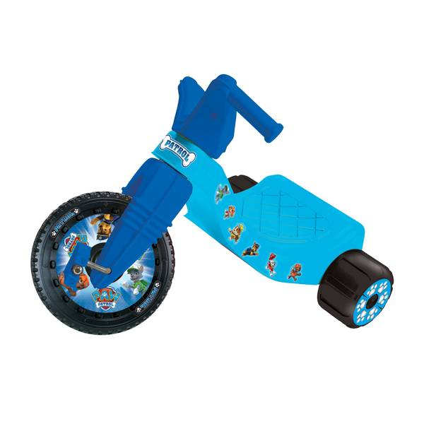 kids electronic wheels for short