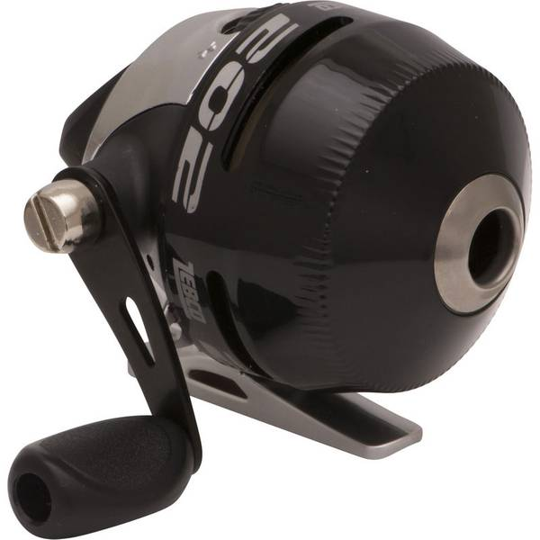 202 Spincast Reel Clam