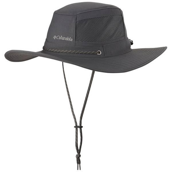 Men's  Carl Peak Booney Hat