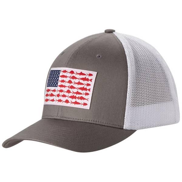 Men's PFG Ball Cap