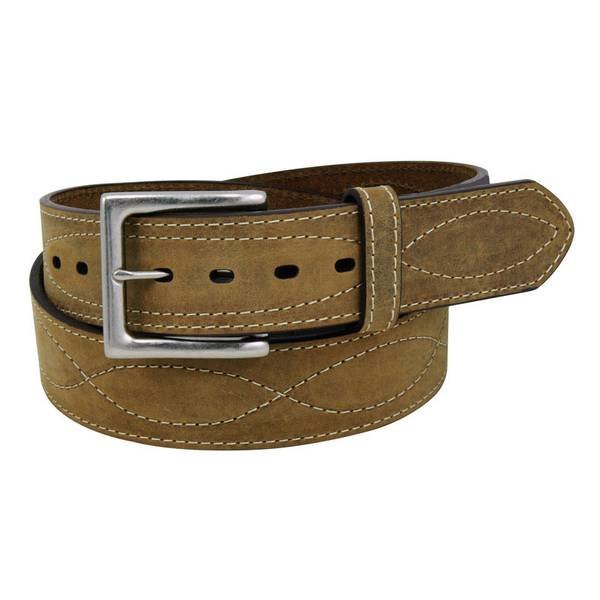 Men's Figure 8 Belt