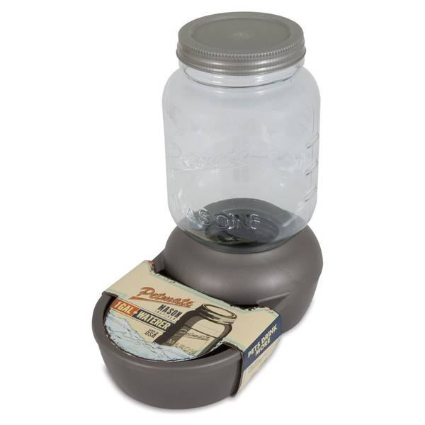 1 Gallon Replendish Waterer