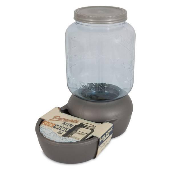 2.5 Gallon Replendish Waterer
