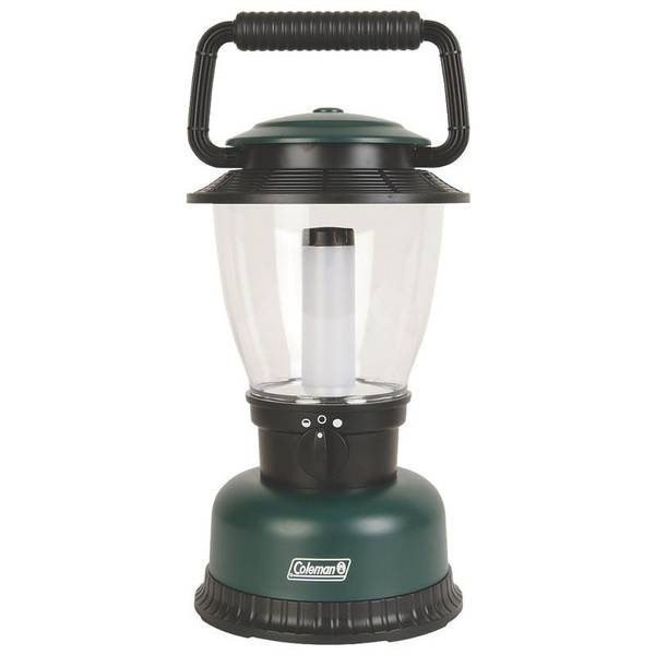 CPX 6 Rugged LED Lantern