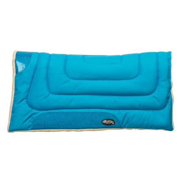 Pony Saddle Pad