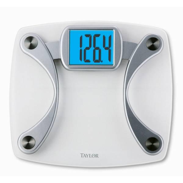 shop bathroom scales blains farm fleet - Taylor Bathroom Scales