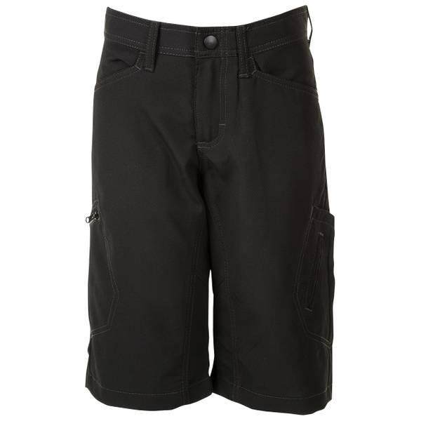 Boys'  Grafton Polyester Shorts