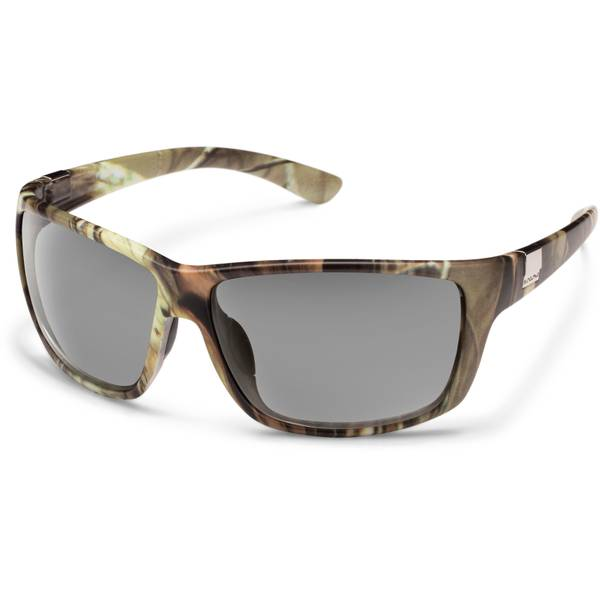 Councilman Sunglasses