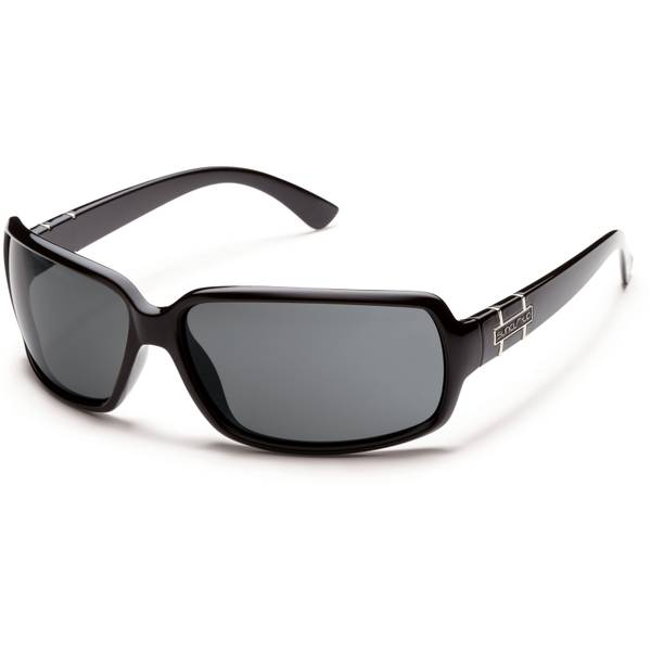 Poptown Sunglasses