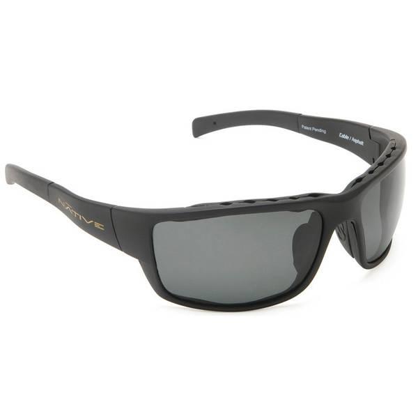 Cable Sunglasses