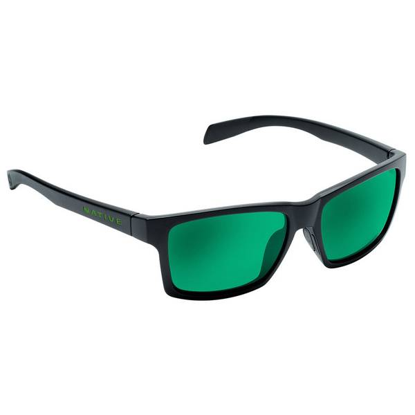 Flatirons  Reflex Sunglasses