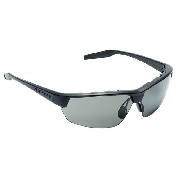 Hardtop Sunglasses