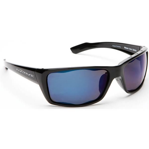 Wazee Reflex Sunglasses