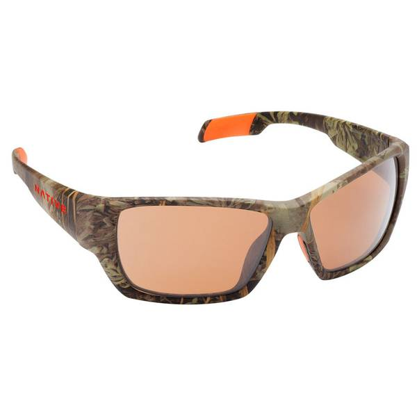 Ward Reflex Sunglasses