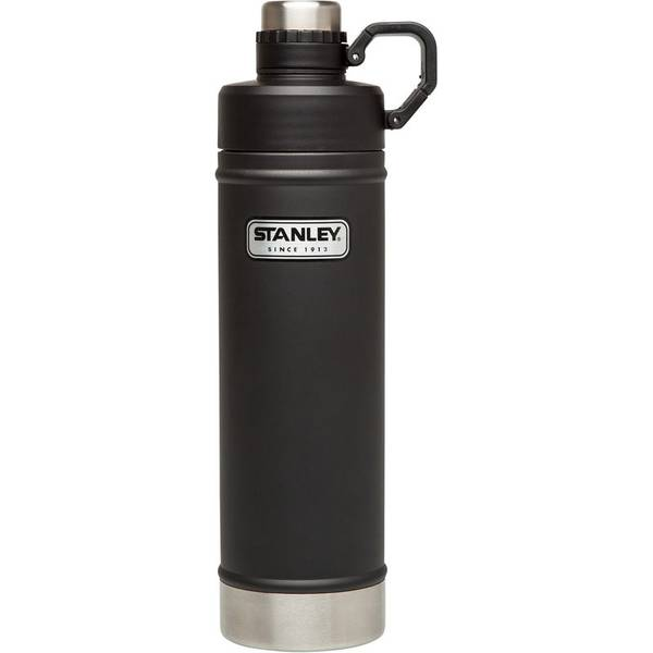 Stanley Vacuum Insulated Water Bottle
