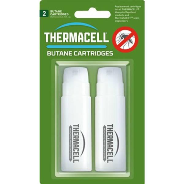 Mosquito Repellent Cartridges