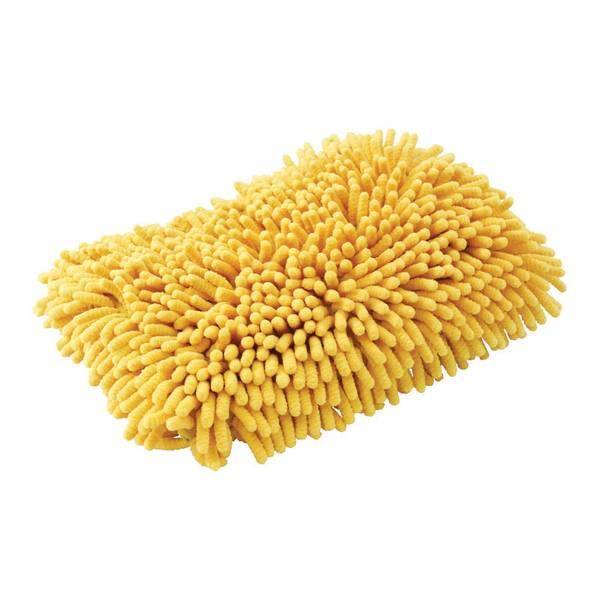 Microfiber Chenille Wash Pad