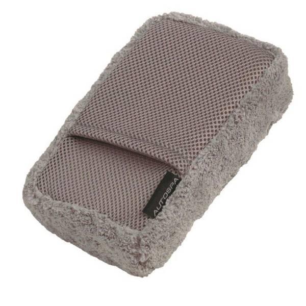 Premium Body Sponge