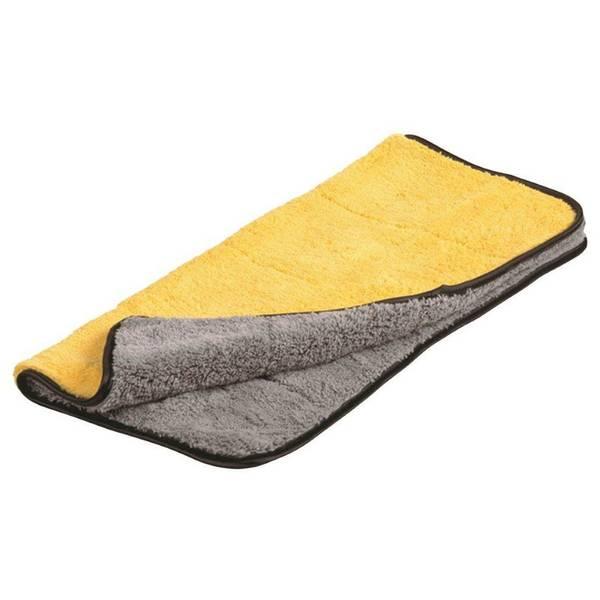 Autospa Soft Touch Detailing Towel