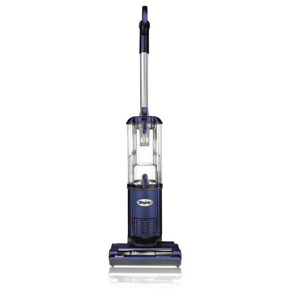Navigator Bagless Vacuum