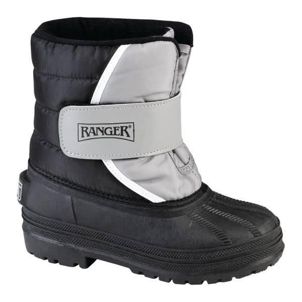 Boy's Casey Snow Boot