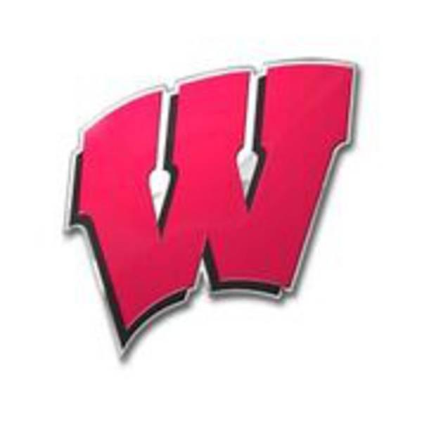 Color Emblem