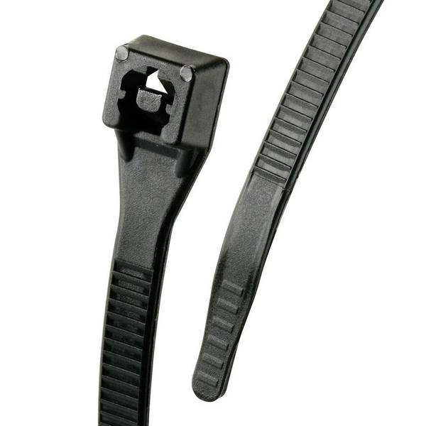 Xtreme Temp Cable Tie