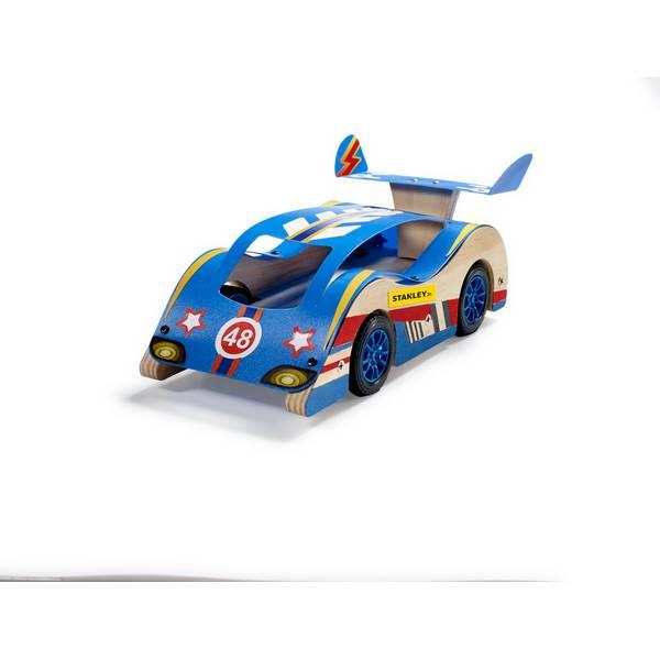 Sports Car Kit