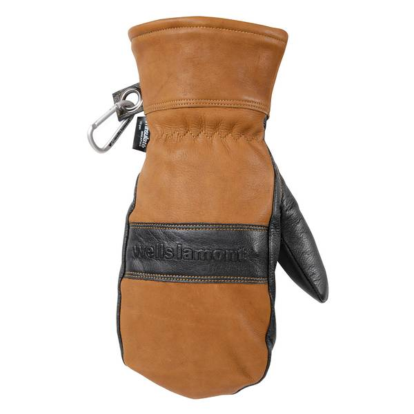 Men's HydraHyde Waterproof Mitten