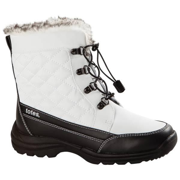 Women's  Ellen Snow Boots