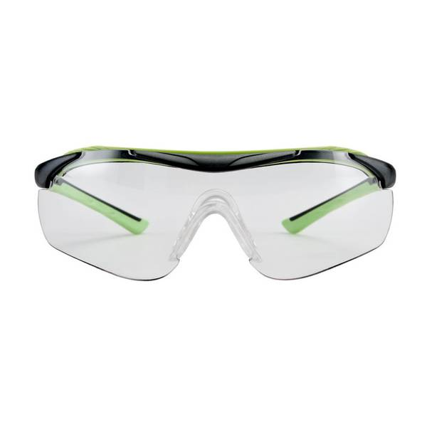 Performance Safety Eyewear
