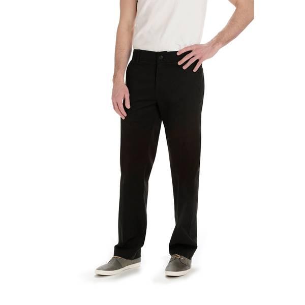 Men's X-Treme Comfort Straight Leg Pants