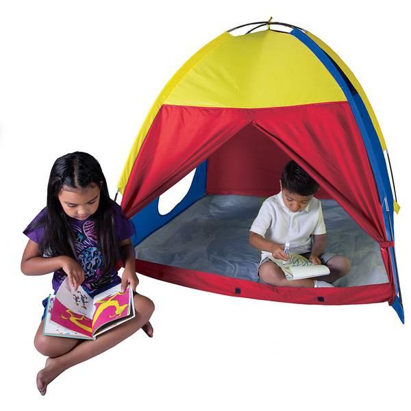 """""""Me Too"""" Play Tent"""